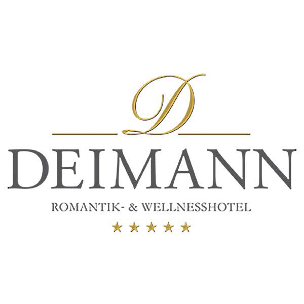 hideaways hotels romantik wellnesshotel deimann schmallenberg. Black Bedroom Furniture Sets. Home Design Ideas