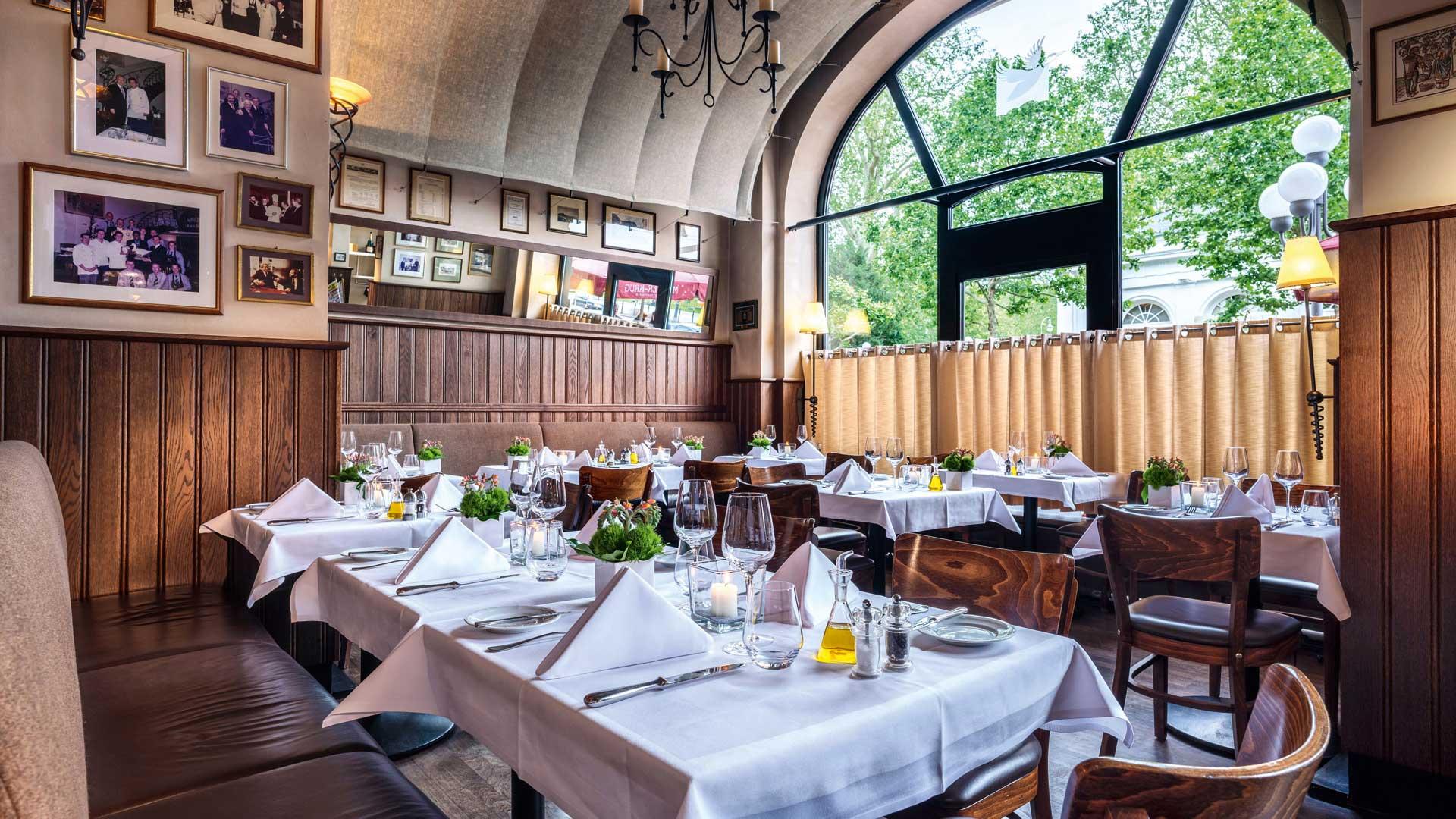 orangerie restaurant kirchheimbolanden